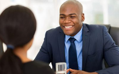 Leading Your Job Interviews