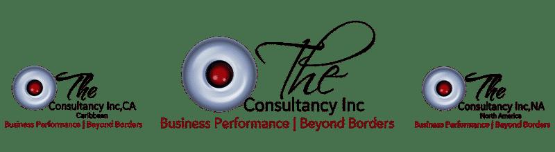 The Consultancy Inc CA